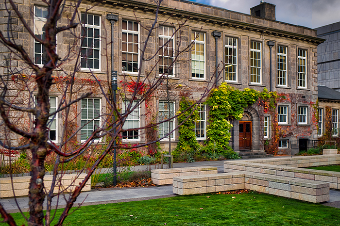 Function - Botany - Trinity College Dublin