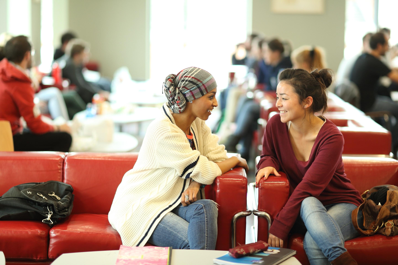 Uninest Ireland: Student Accommodation in Dublin & Cork for