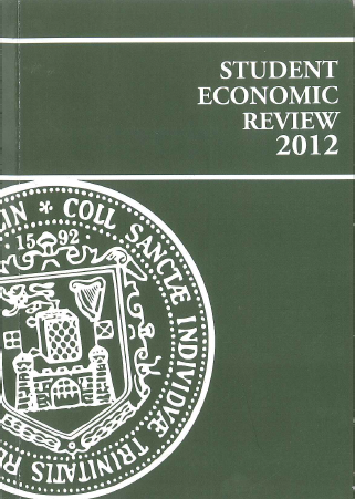 Admission essay editing service economics