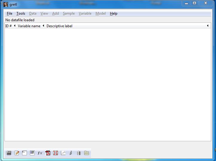 freeSoftware