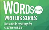 argumentative essay creativity