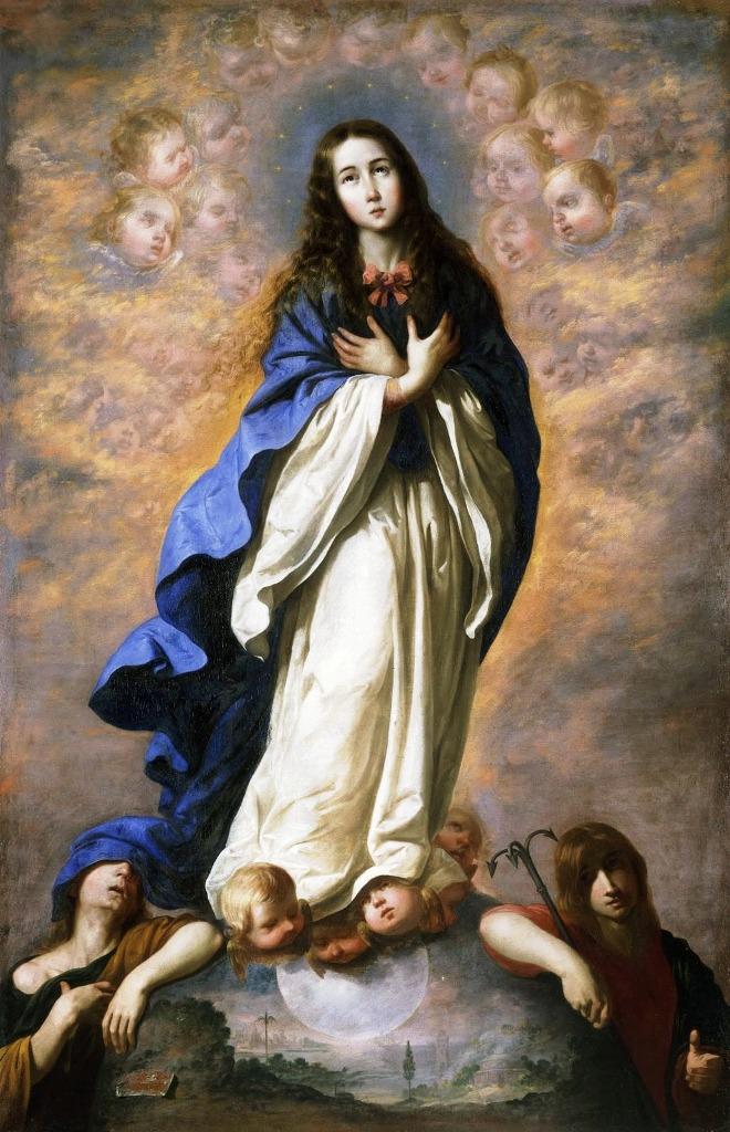 Ireland Art History Religious Art in Ireland