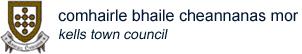 http://www.meath.ie/CountyCouncil/TownCouncilsandLocalAreaOffices/KellsTownCouncilandAreaOffice/Logo/filedownload,98,en.jpg