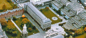 trinity college dublin past exam papers