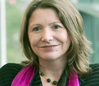 Dr. <b>Paula Murphy</b> pm - next-gen-Paula-Murphy