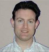 Dr. Vincent Gilmer