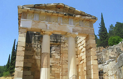 memory and commemoration in the greek and roman worlds department