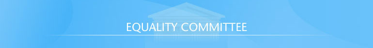 Equality Committee Papers