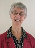 Geraldine Smyth