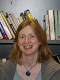 Anne Holohan