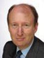 Senator Shane Ross