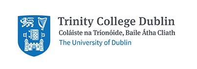 Image result for trinity college logo