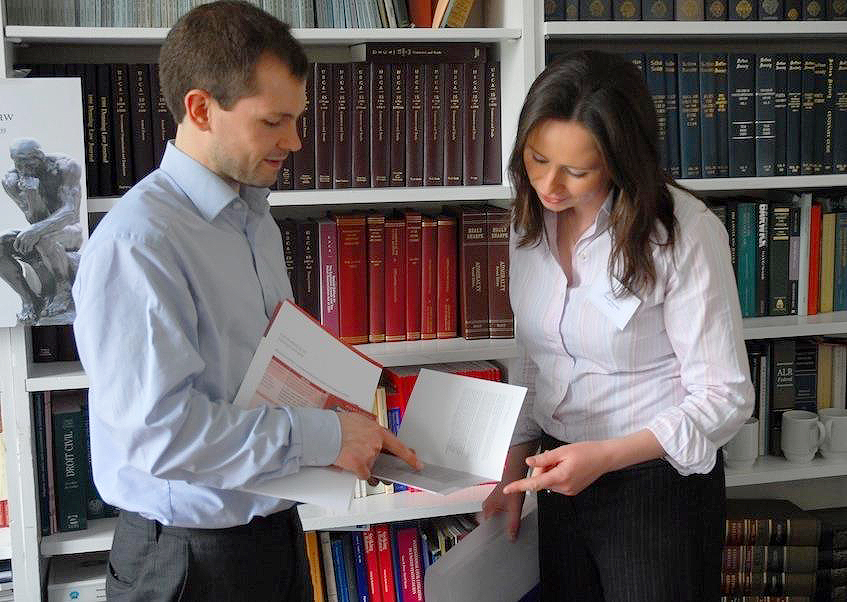 The Principle of Legal Certainty in EC Law   J. Raitio ...