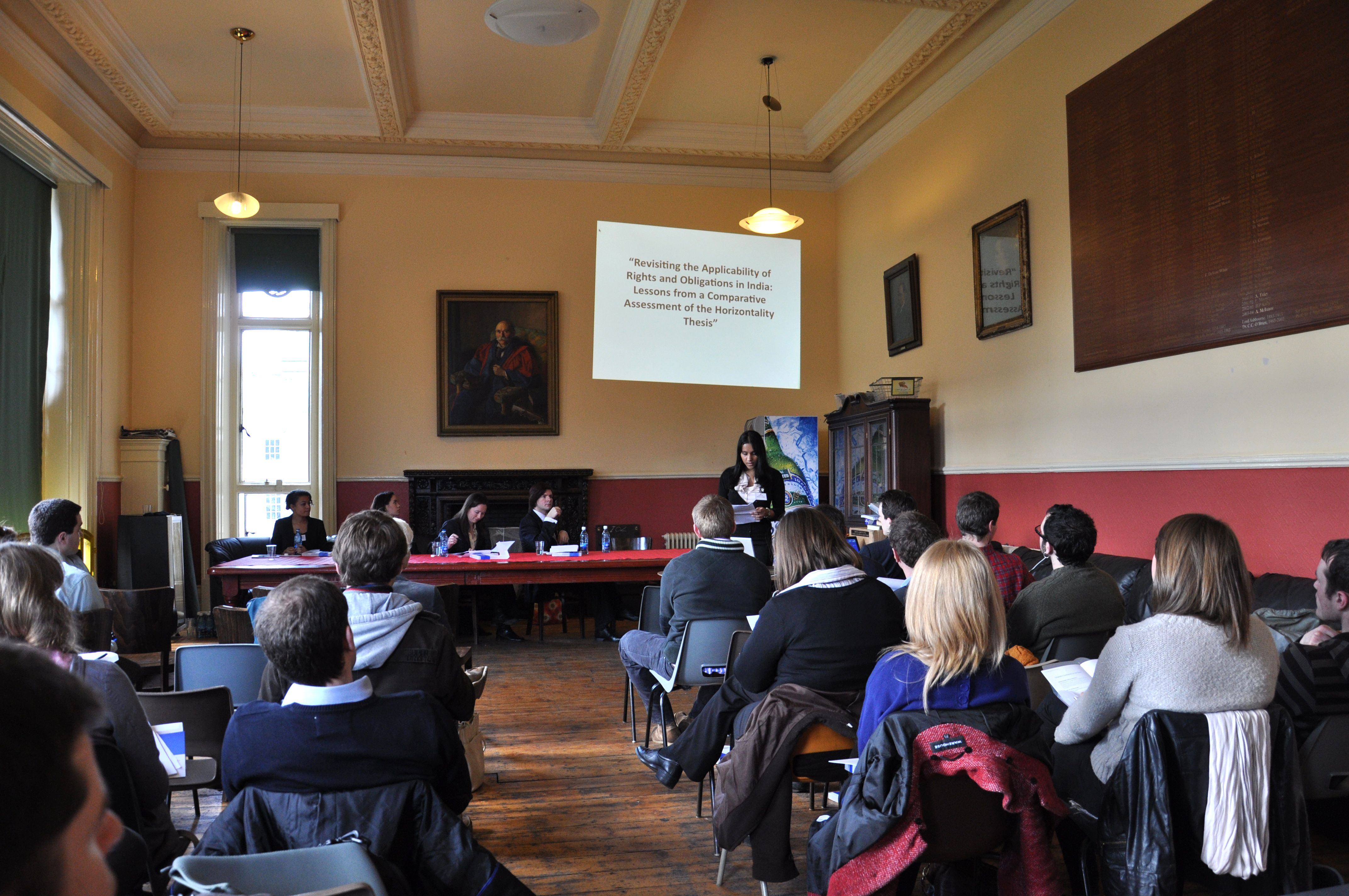 dissertation law proposal Dissertation Payant Dissertation Proposal Service Law  Dissertation Payant Dissertation  Proposal Service Law