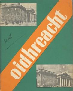 oidhreacht-cover_WEB