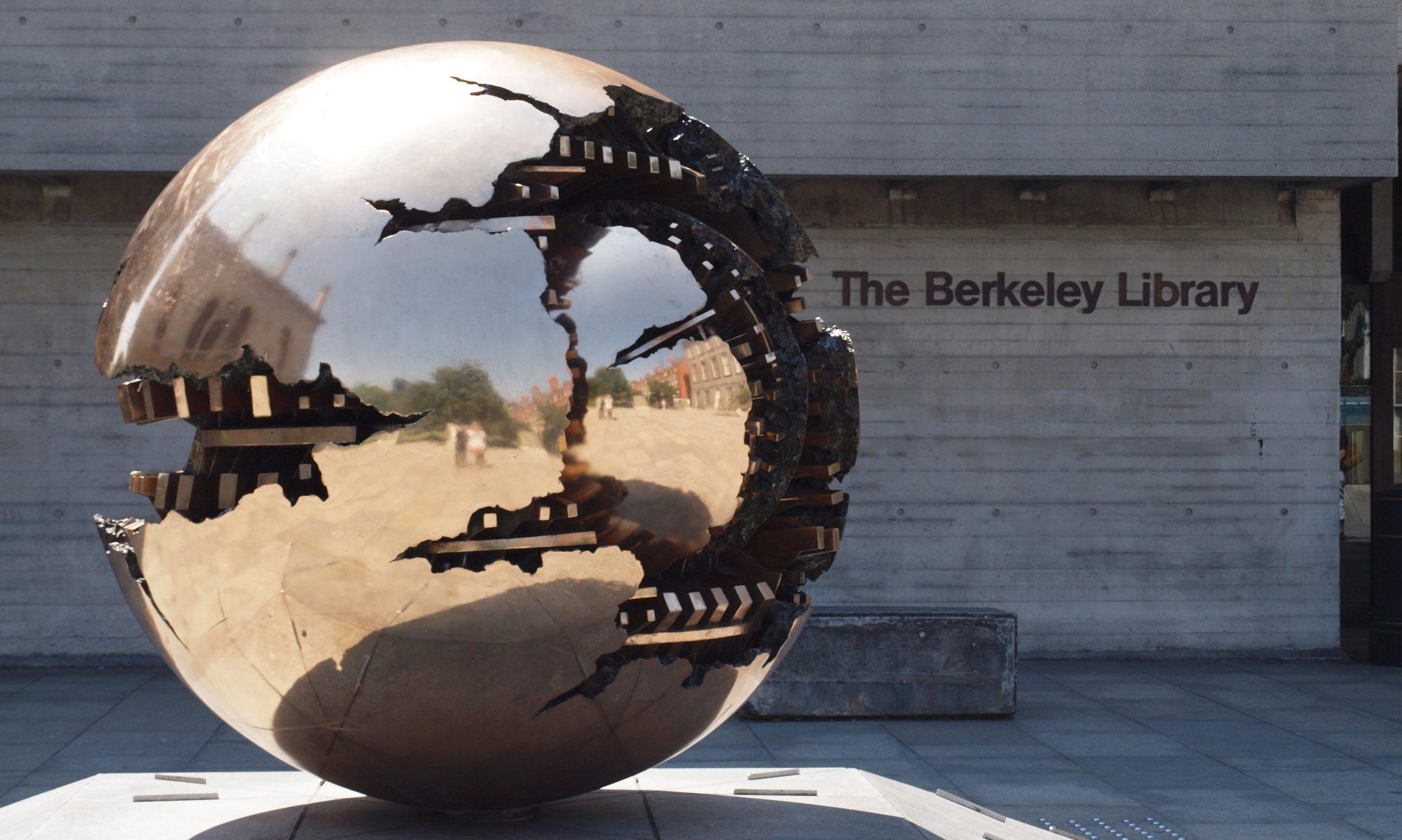 Berkeley50