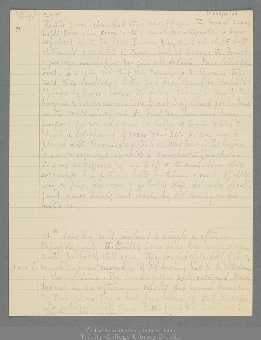 TCD MS 10247/12/47 folio 19