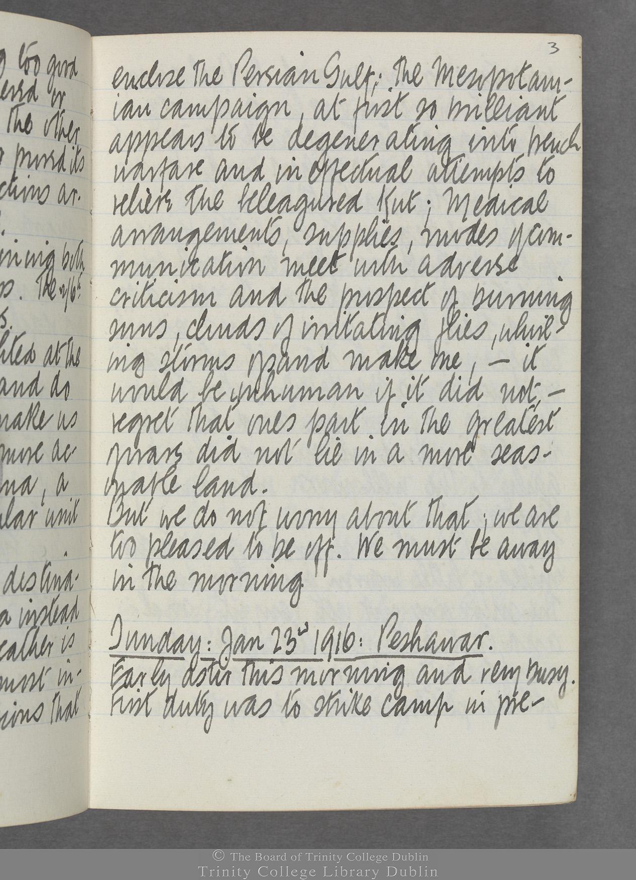 TCD MS 10515 folio 3r