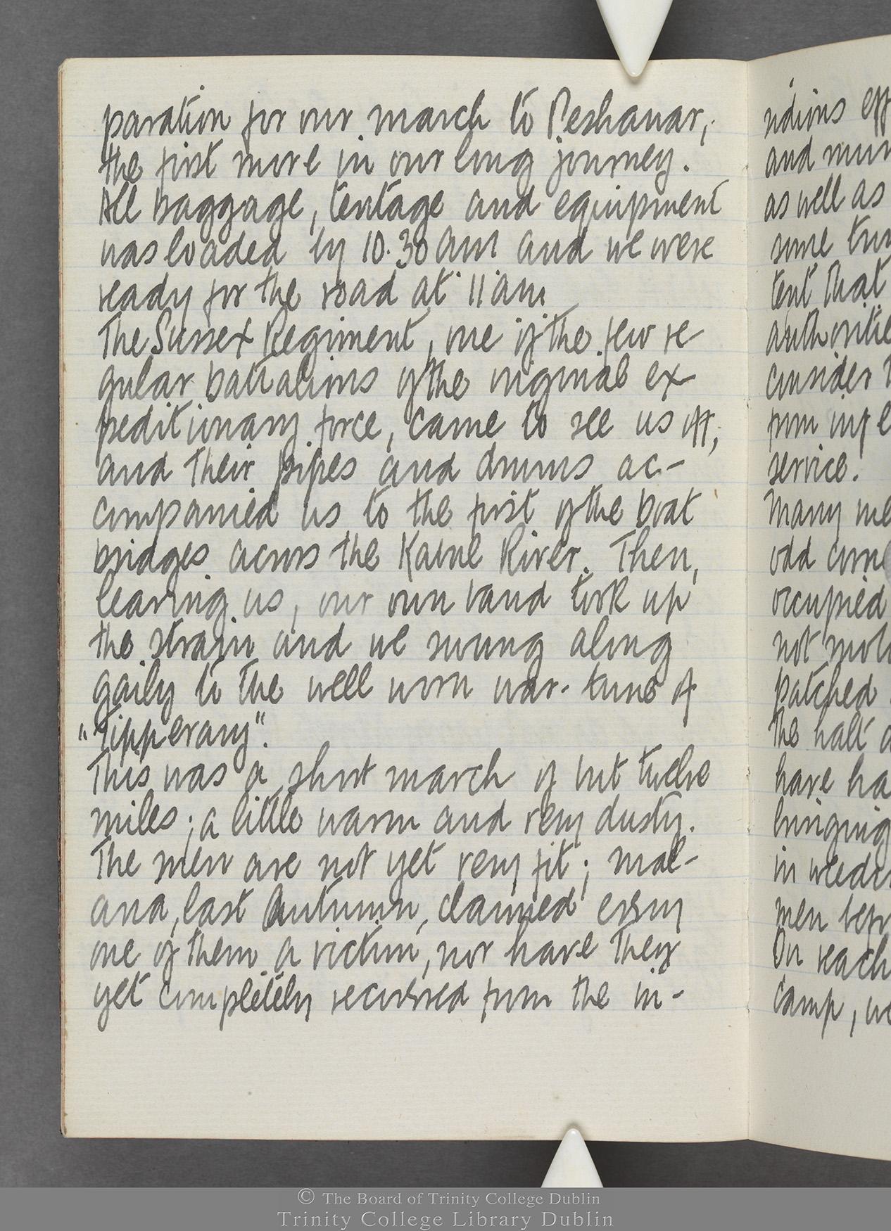 TCD MS 10515 folio 3v