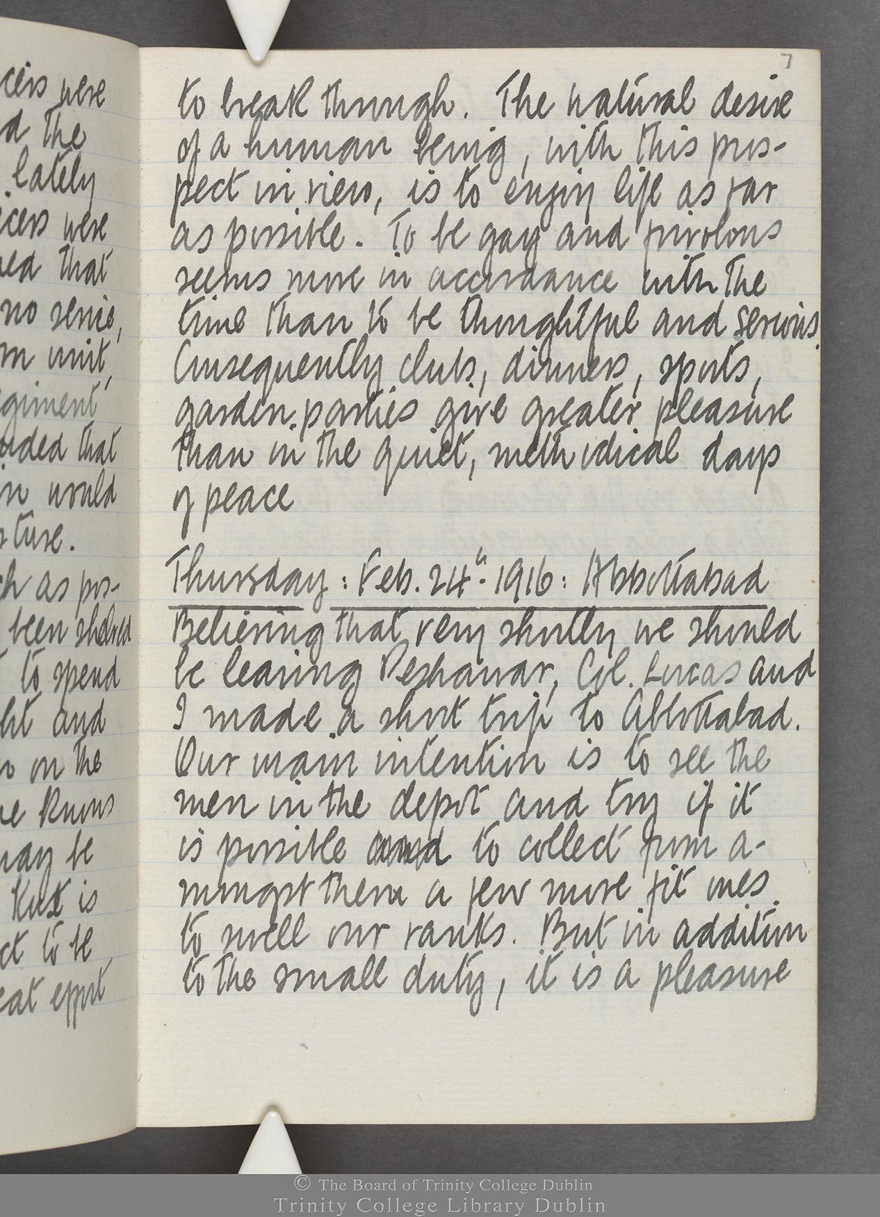 TCD MS 10515 folio 7r