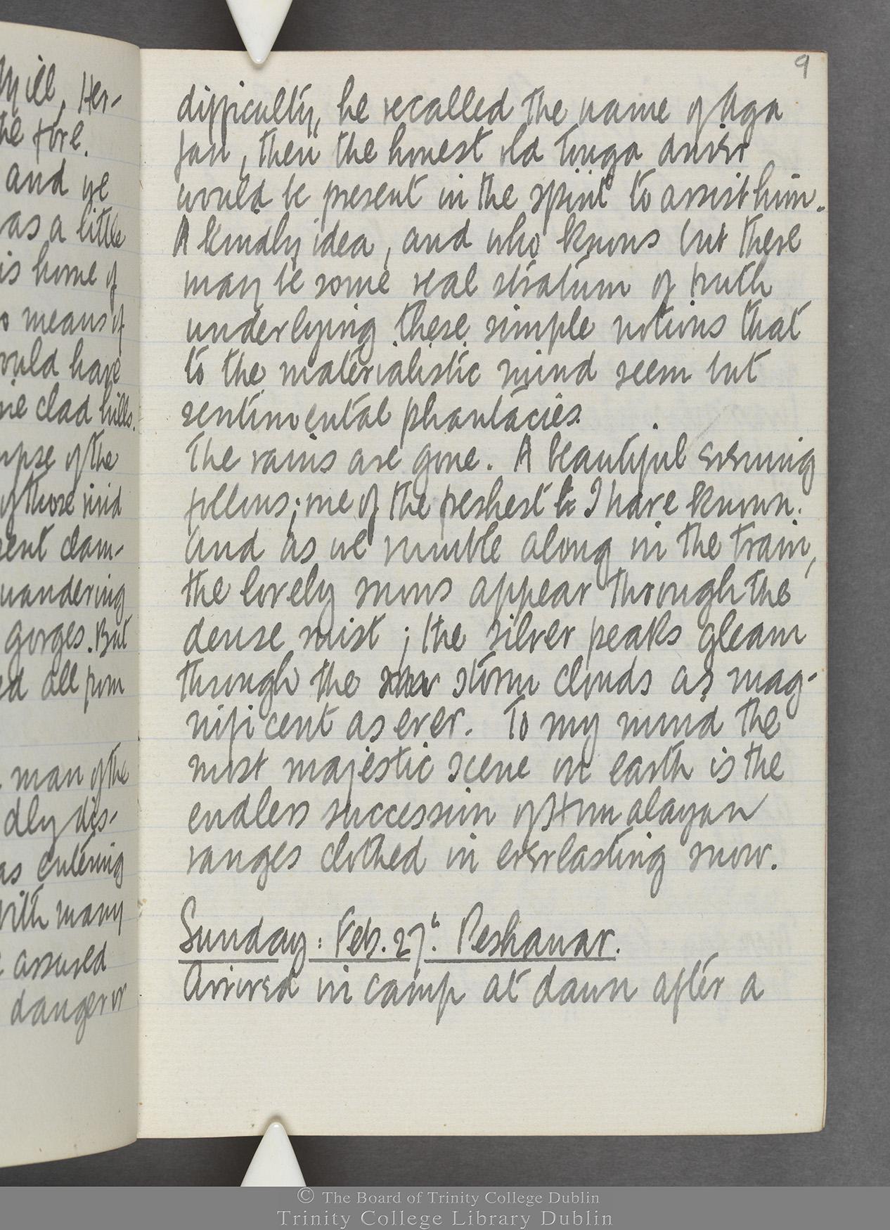 TCD MS 10515 folio 9r