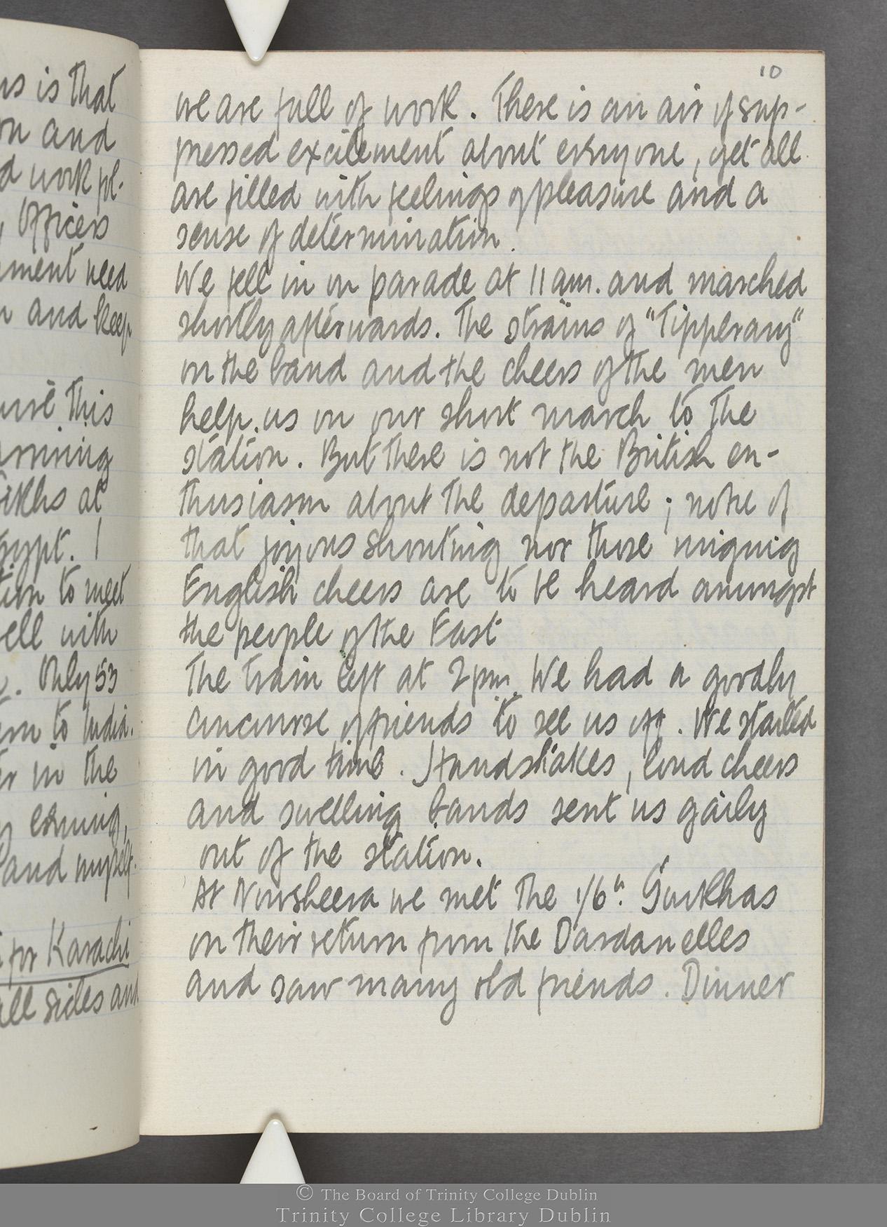 TCD MS 10515 folio 10r