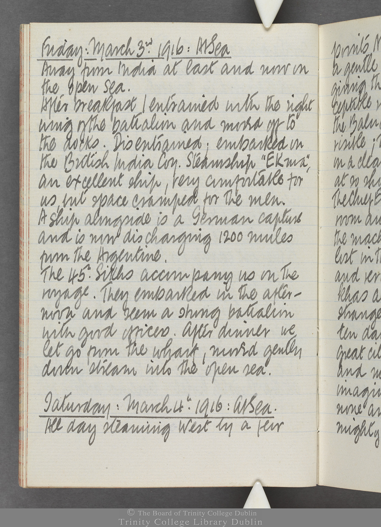 TCD MS 10515 folio 11v