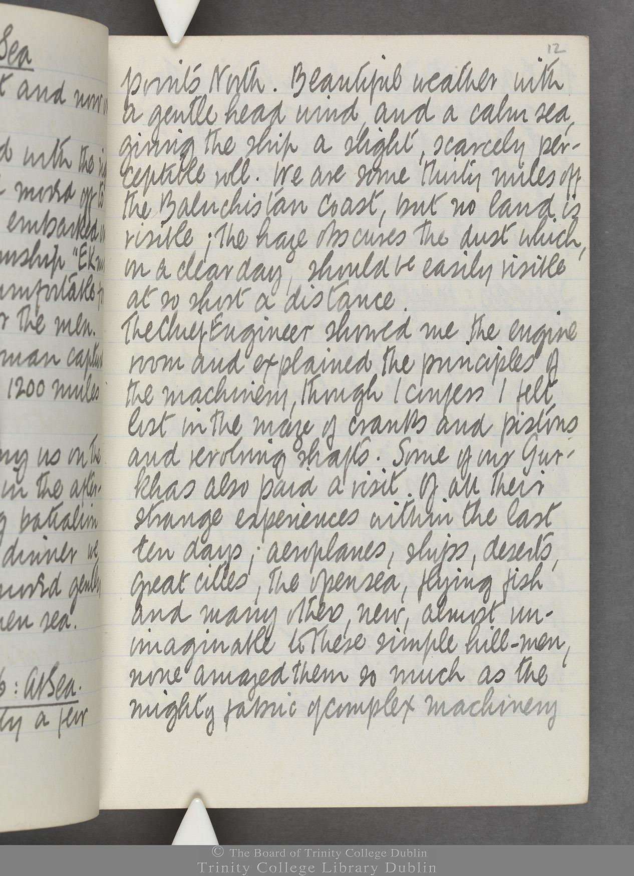 TCD MS 10515 folio 12r