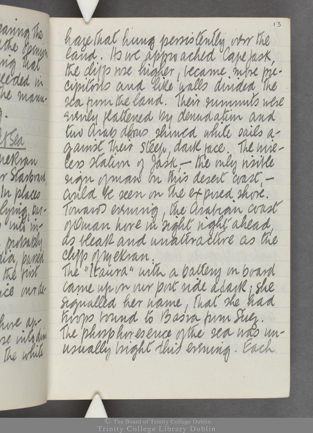 TCD MS 10515 folio 13r