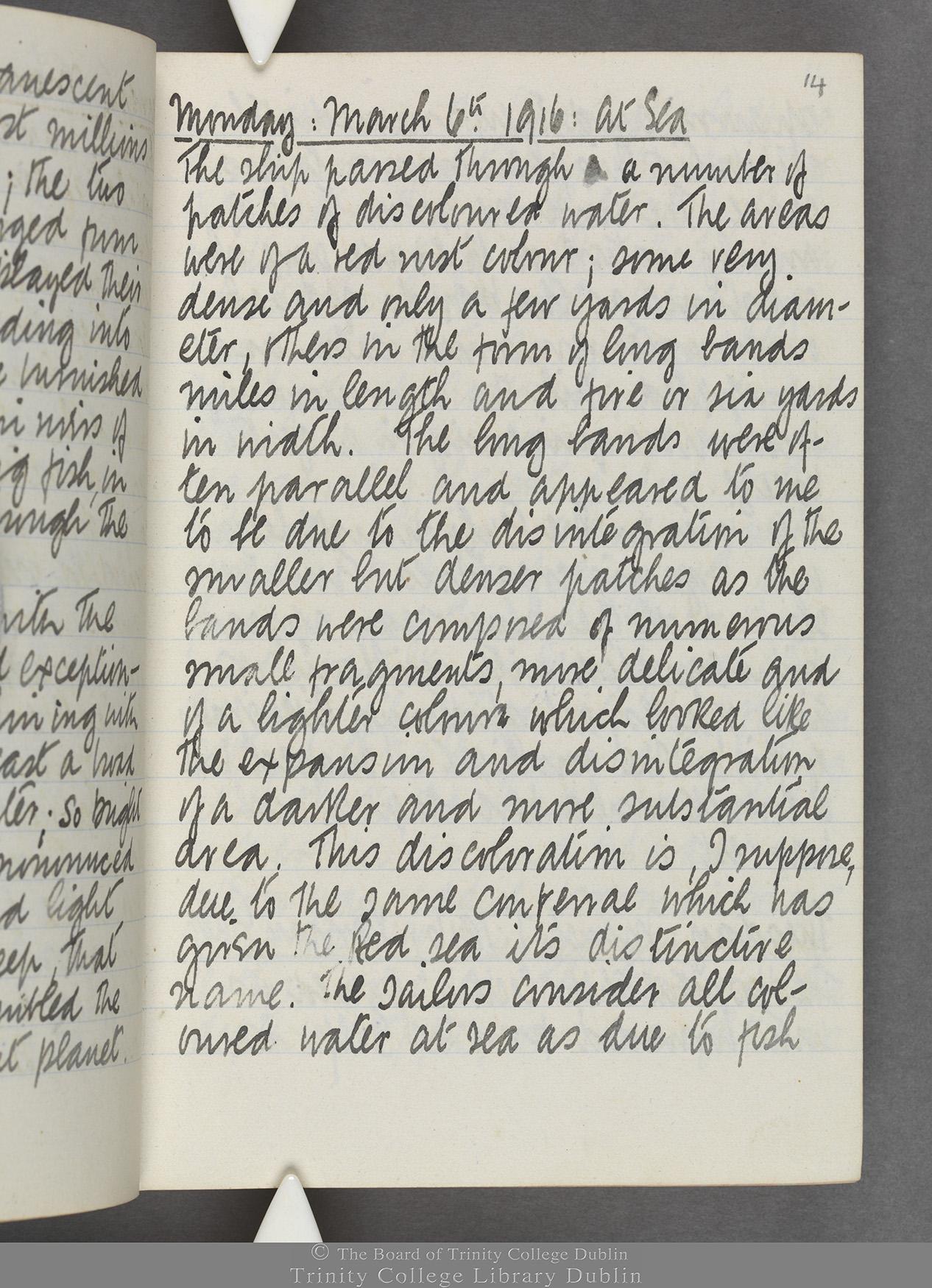 TCD MS 10515 folio 14r