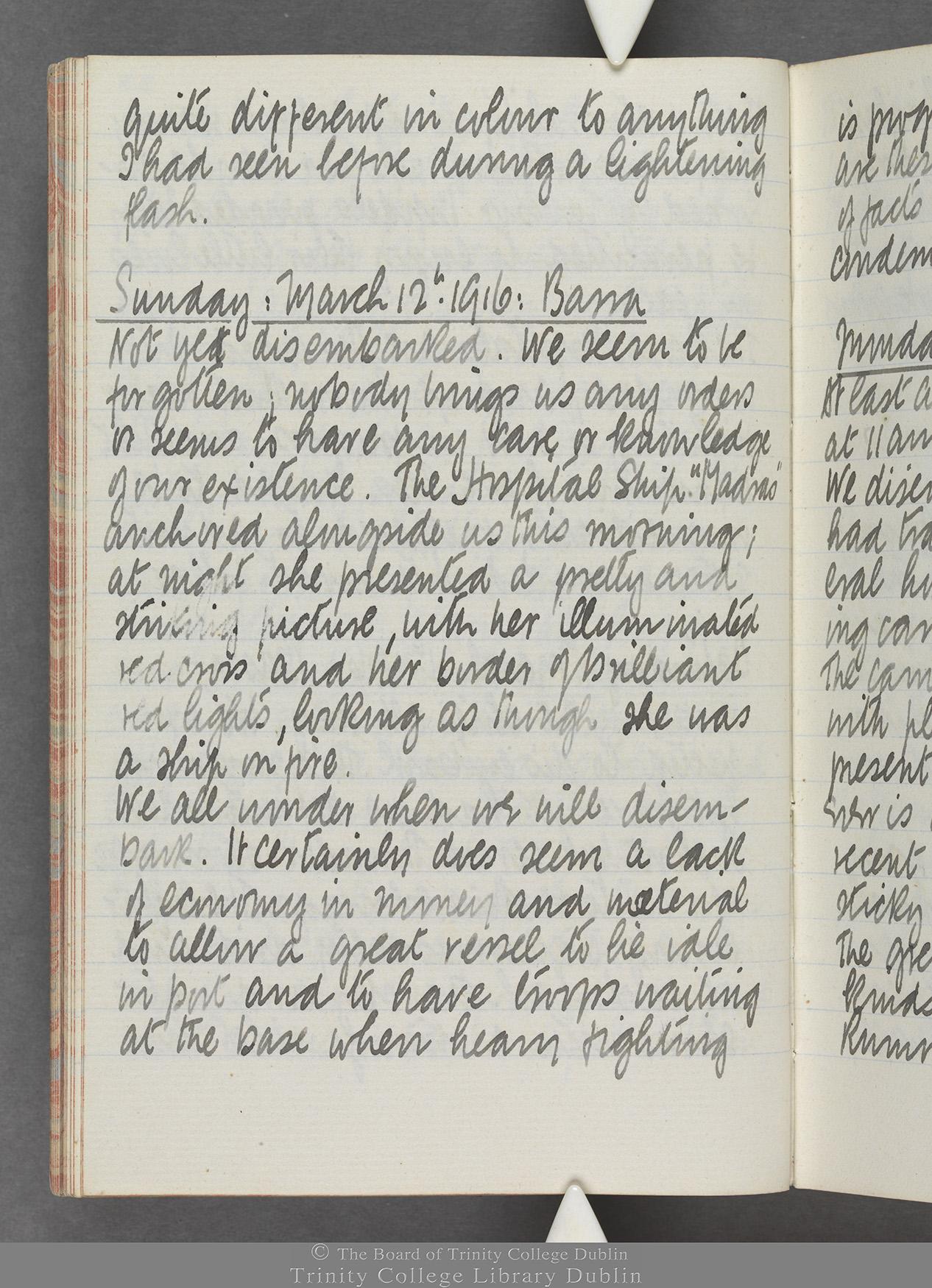 TCD MS 10515 folio 23v