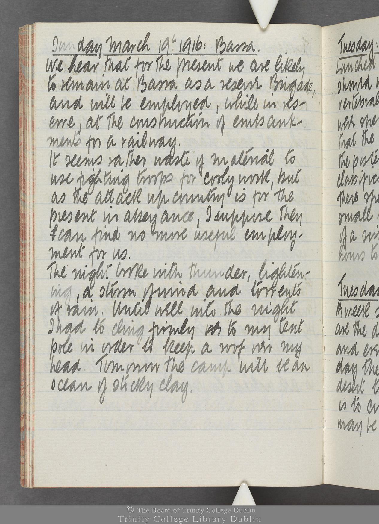 TCD MS 10515 folio 26v