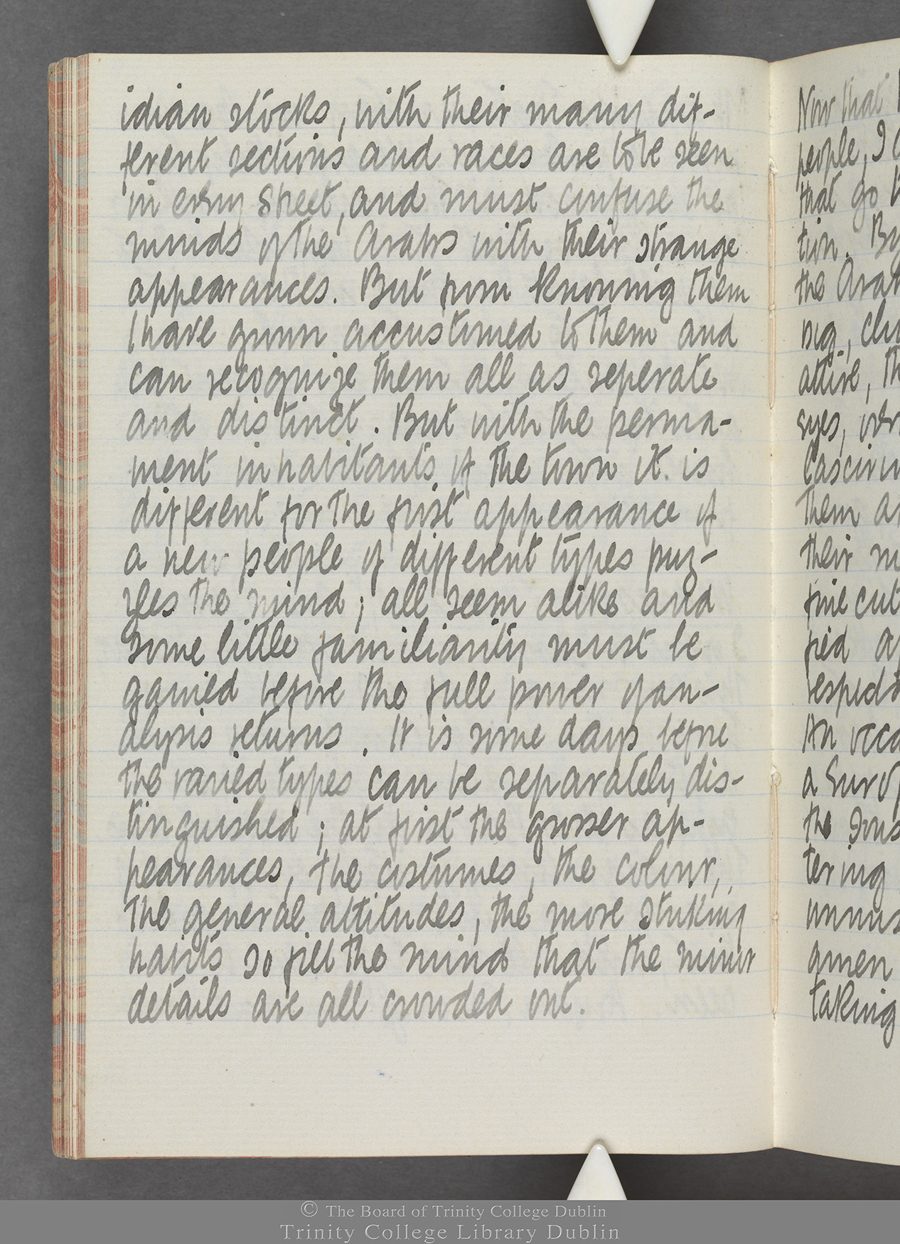 TCD MS 10515 folio 28v