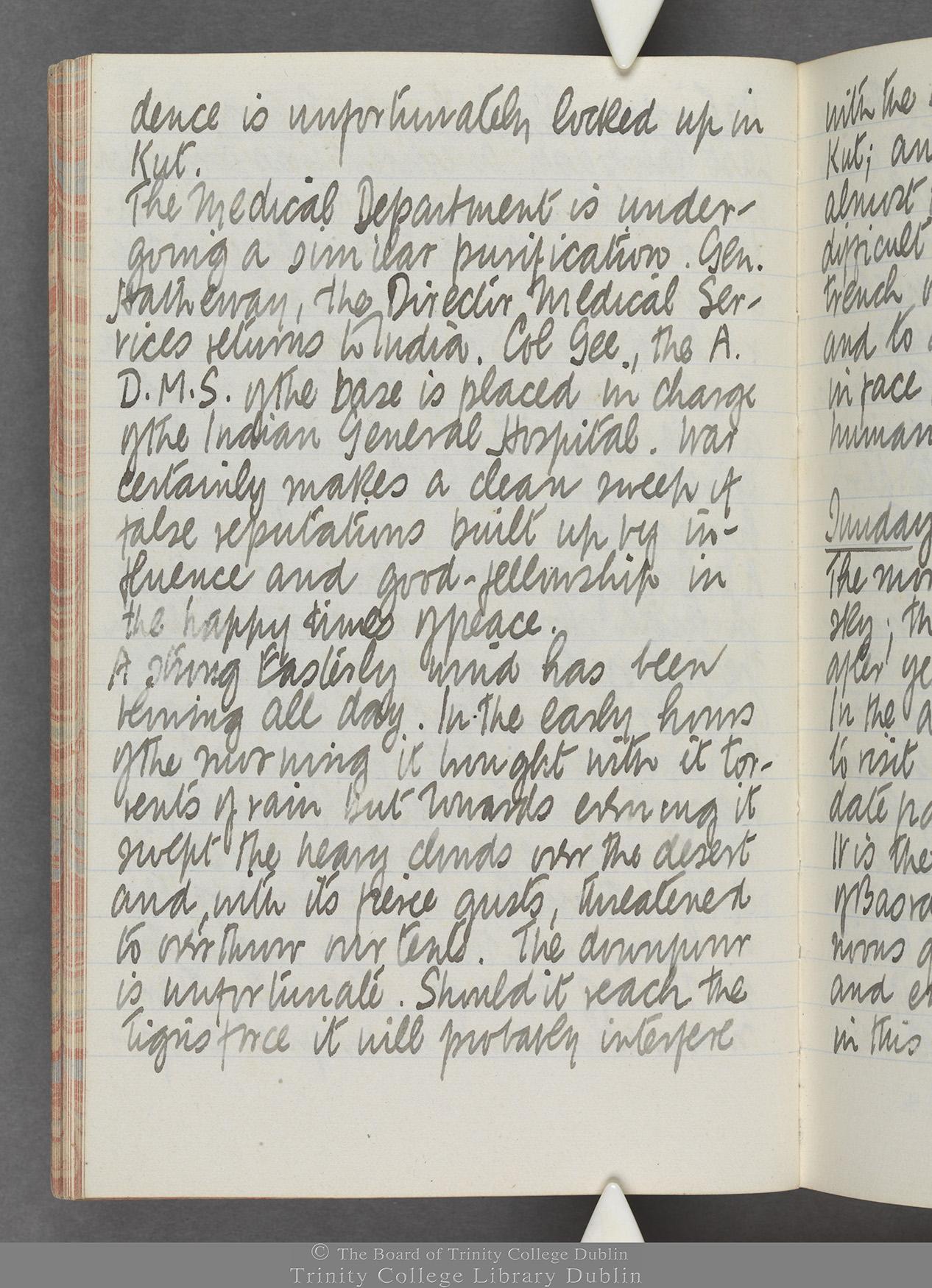 TCD MS 10515 folio 30v