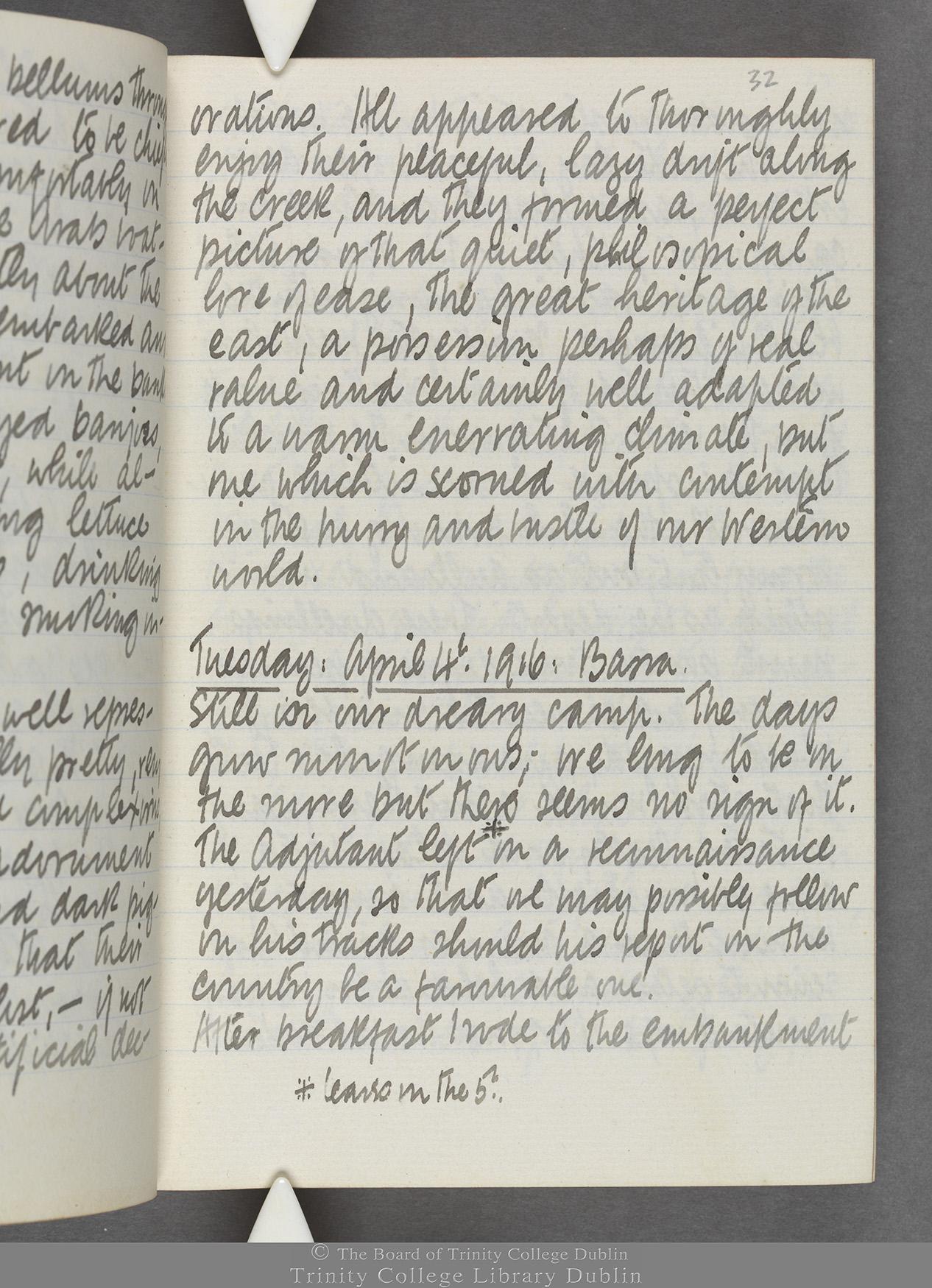 TCD MS 10515 folio 32r