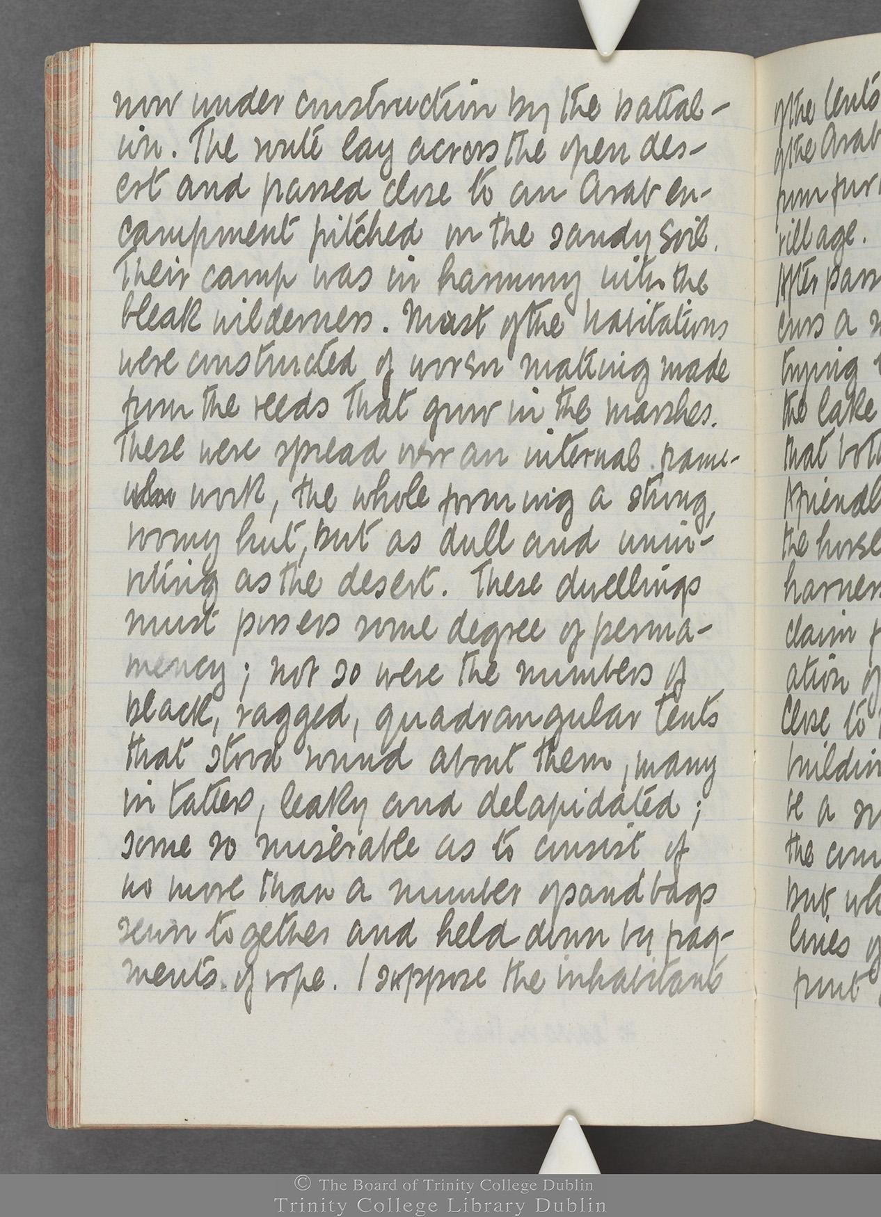 TCD MS 10515 folio 32v