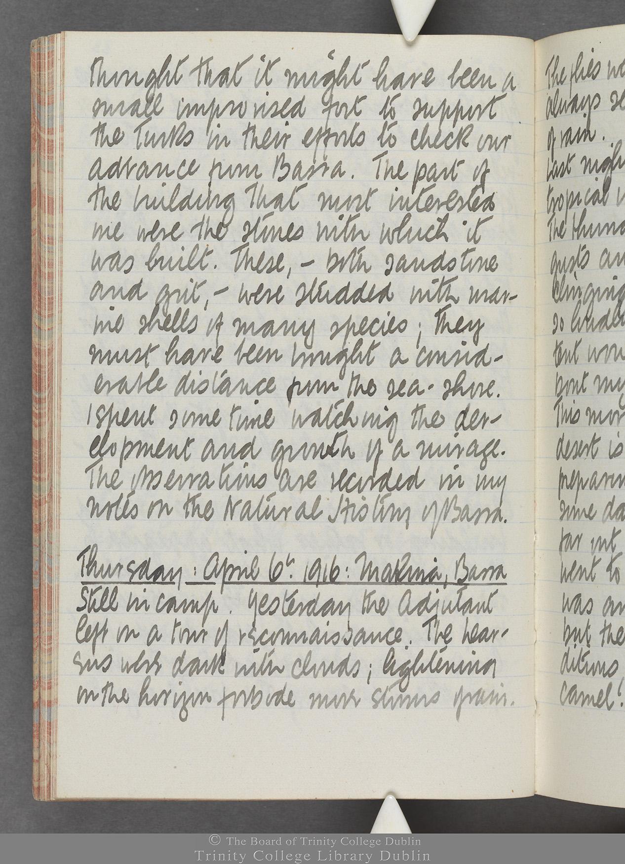 TCD MS 10515 folio 33v