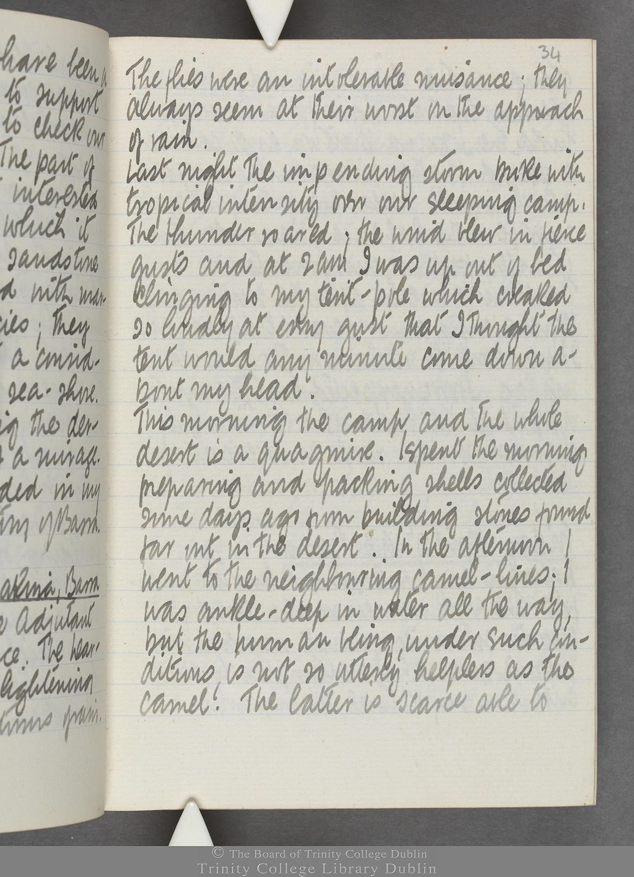 TCD MS 10515 folio 34r