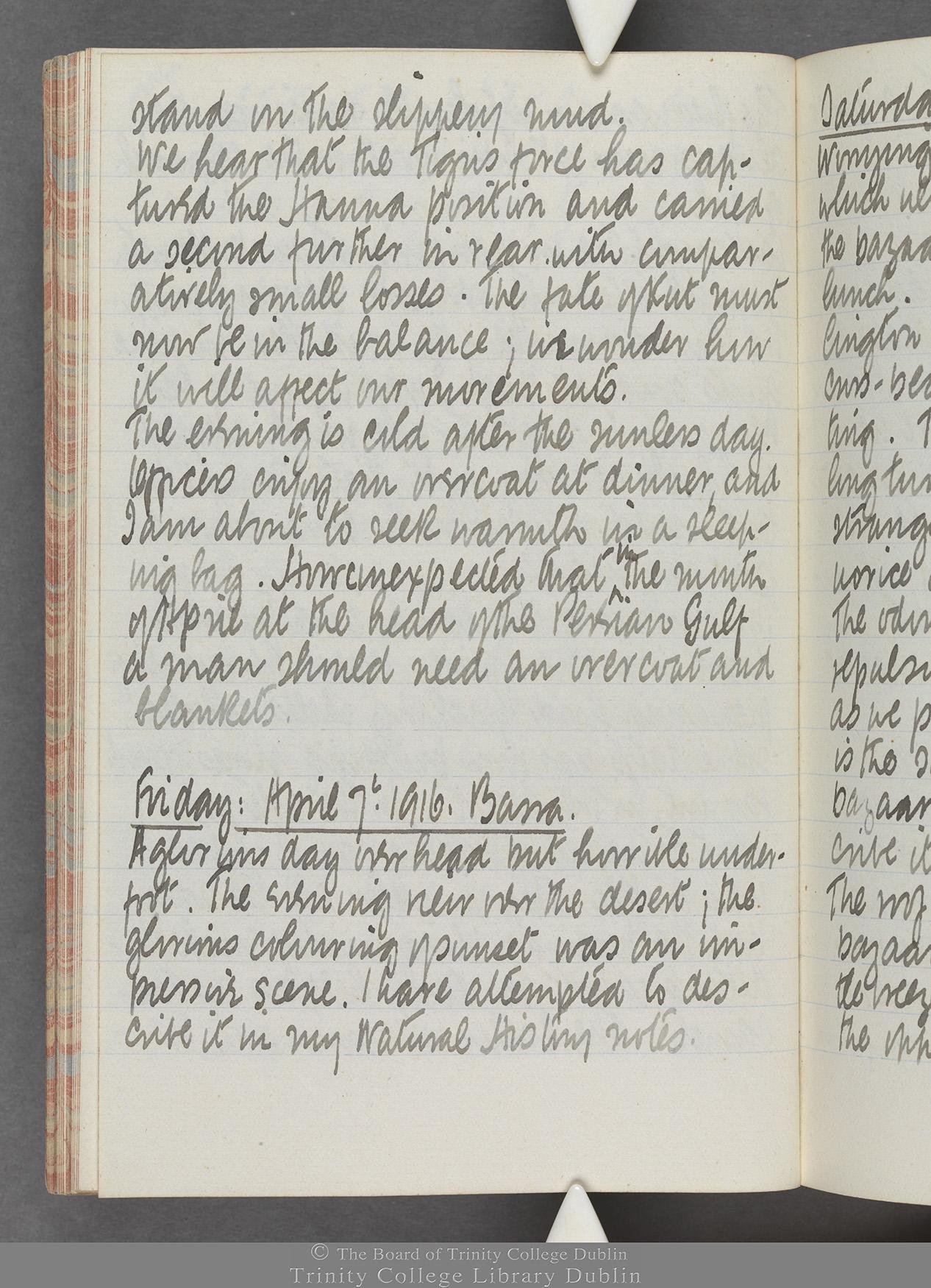 TCD MS 10515 folio 34v