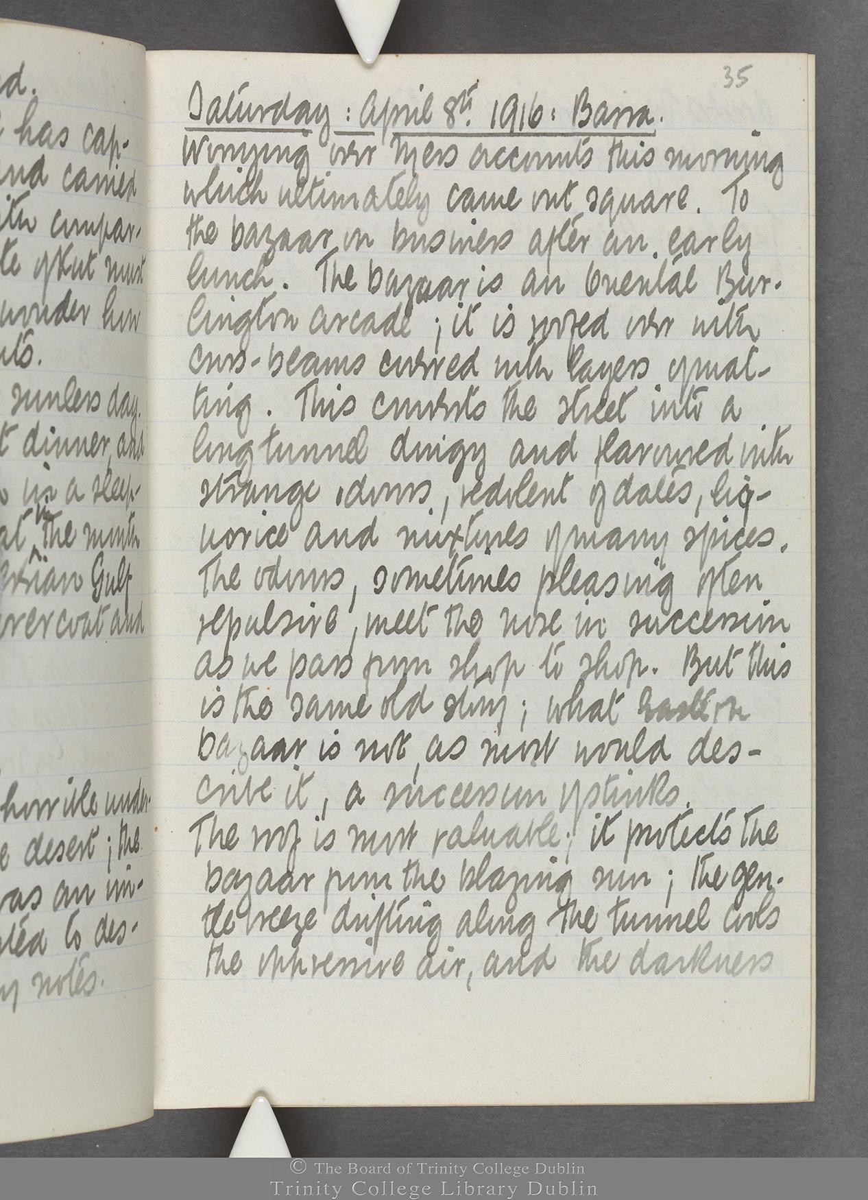 TCD MS 10515 folio 35r