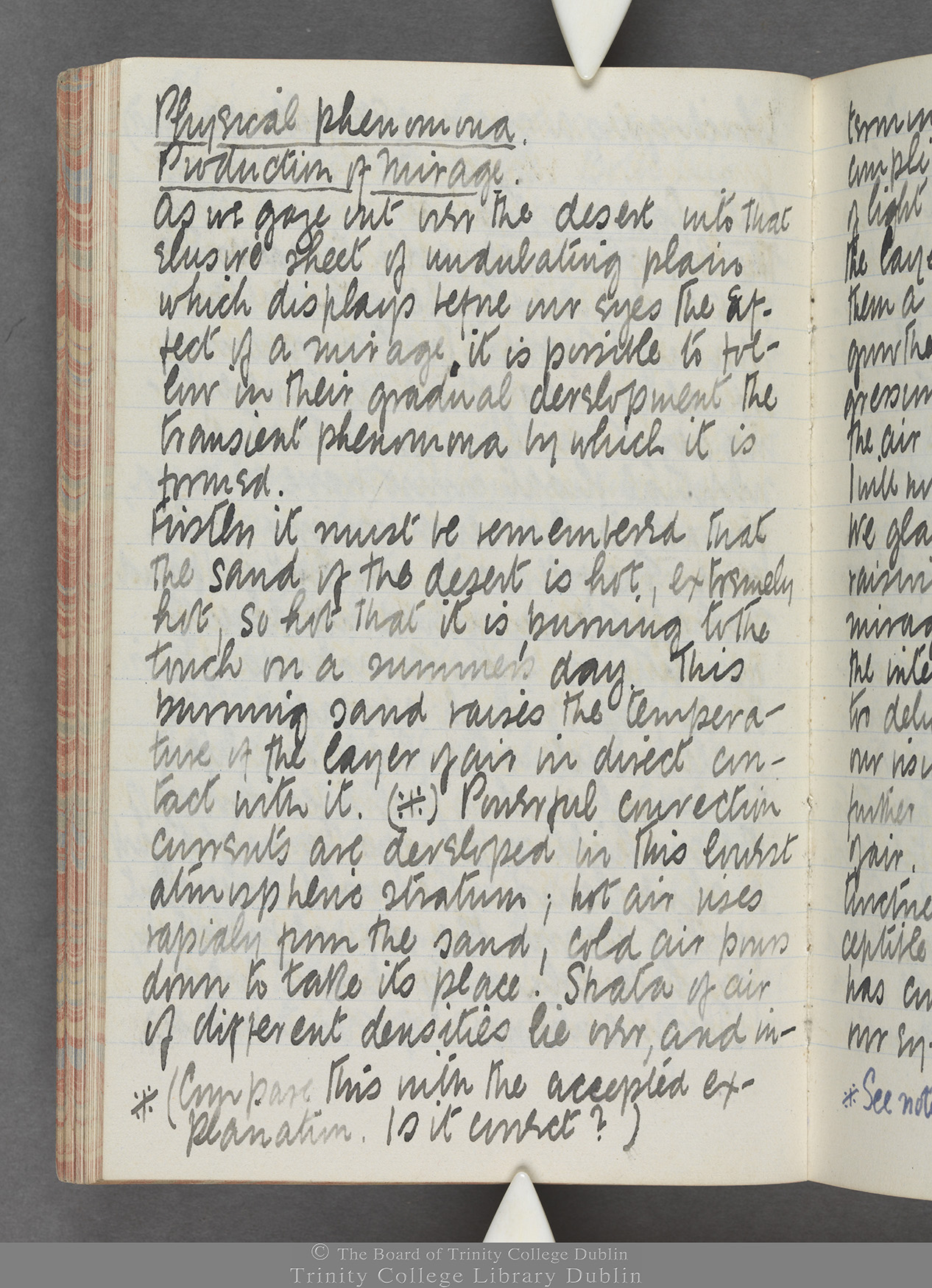 TCD MS 10515 folio 53v