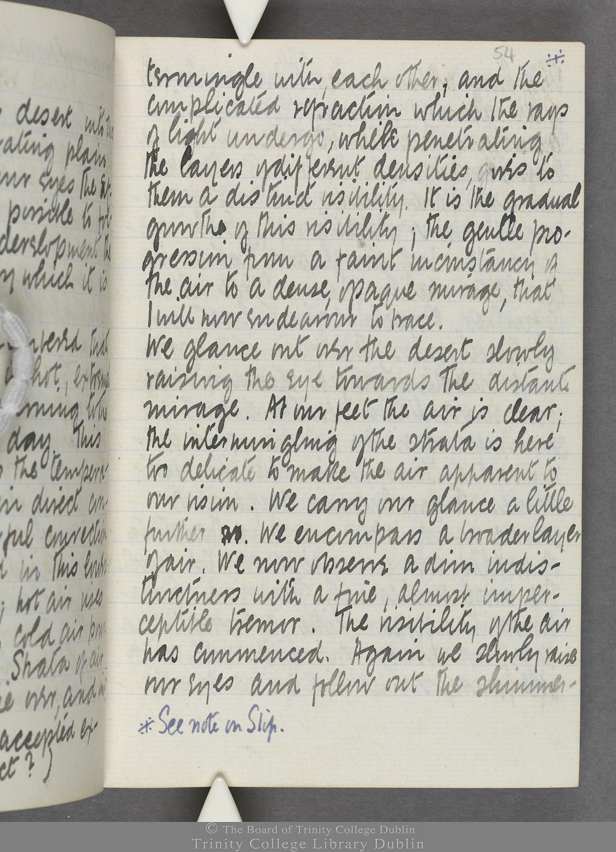TCD MS 10515 folio 54r