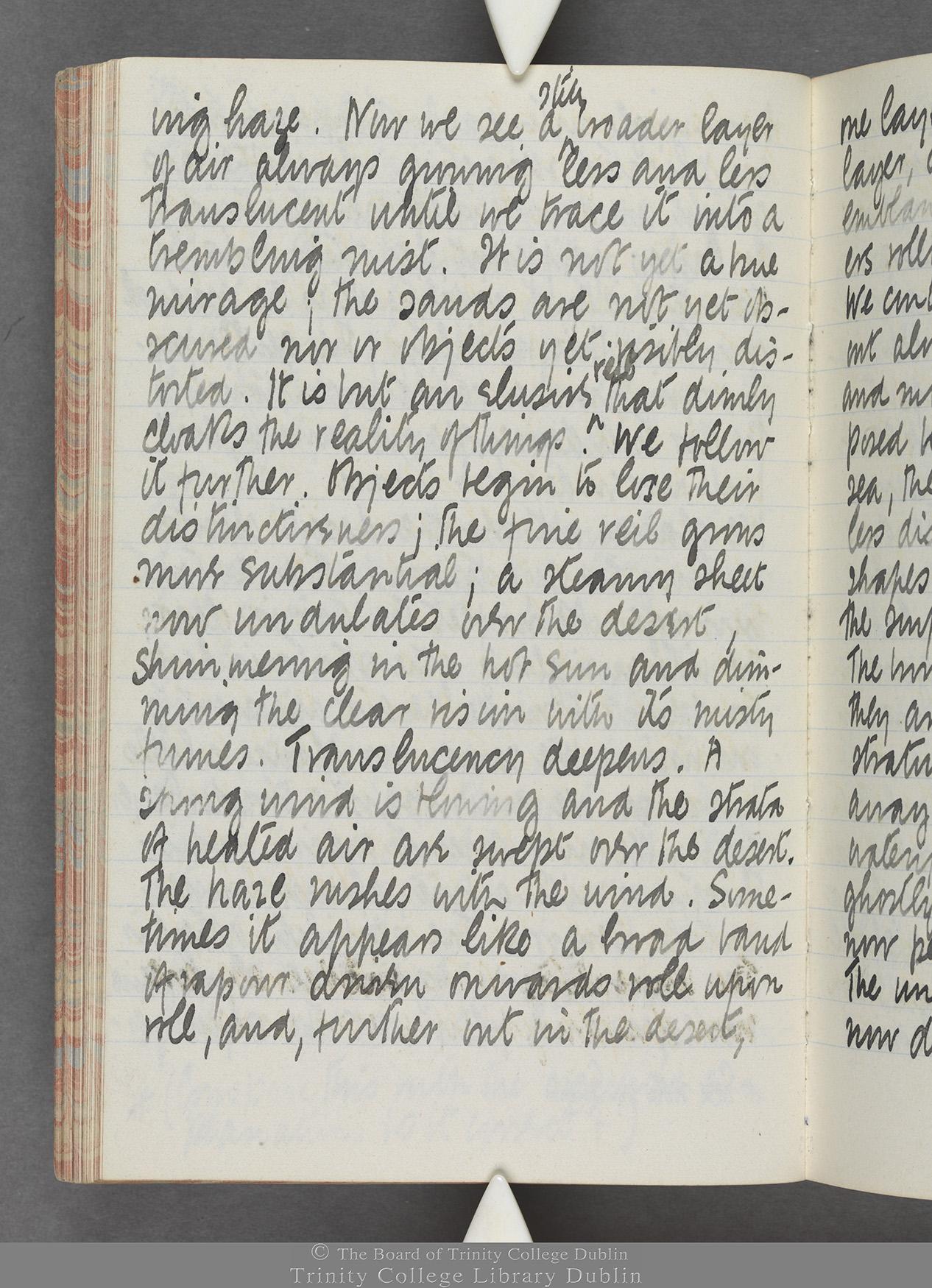 TCD MS 10515 folio 54v