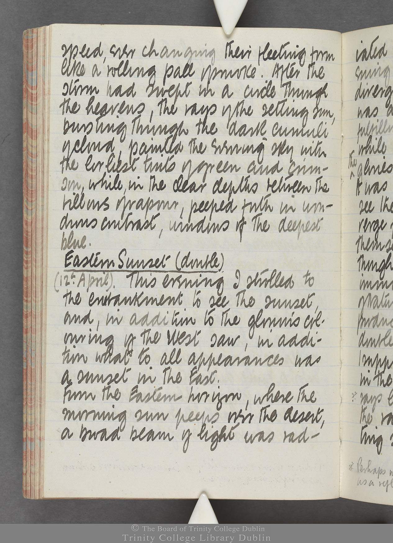 TCD MS 10515 folio 57v