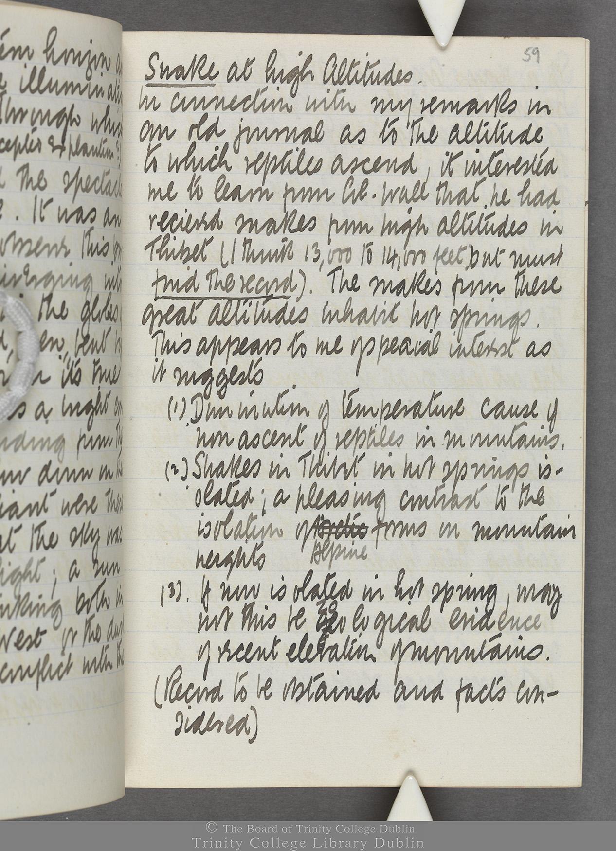TCD MS 10515 folio 59r