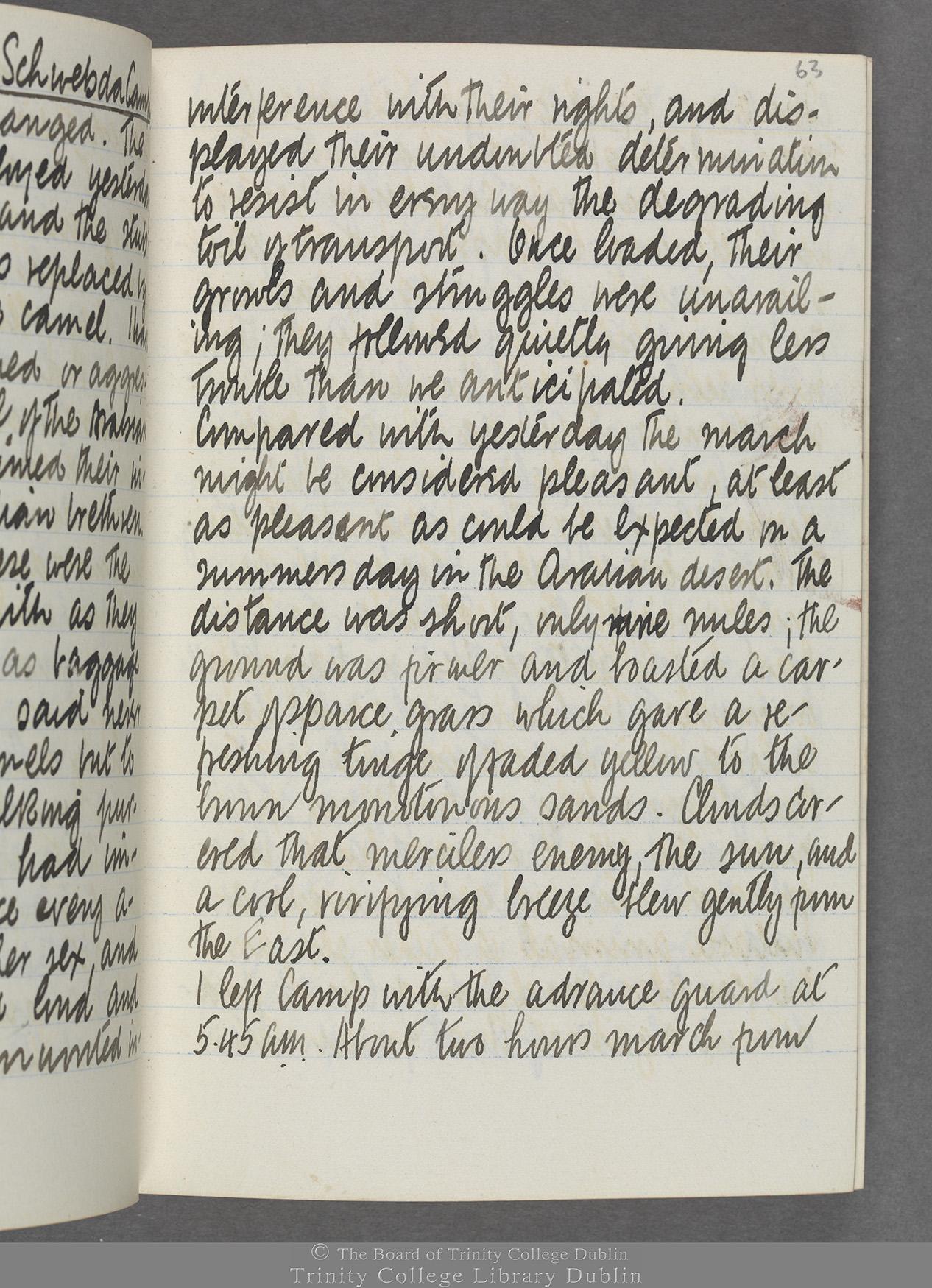 TCD MS 10515 folio 63r