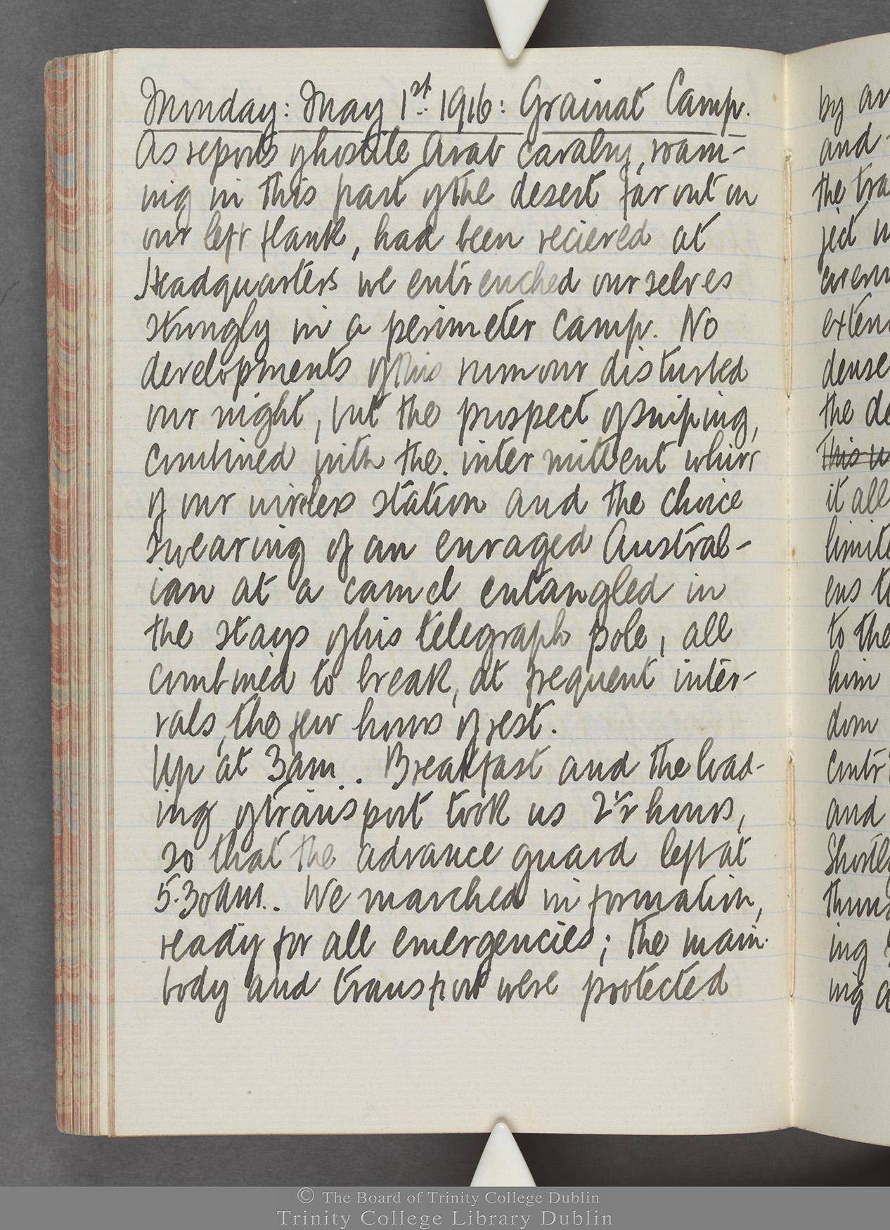 TCD MS 10515 folio 64v
