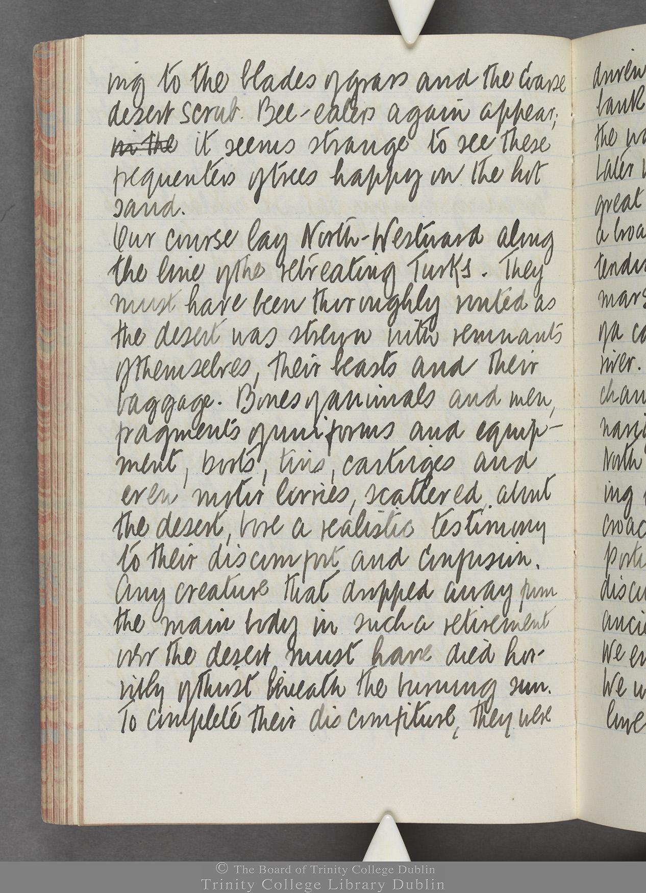 TCD MS 10515 folio 65v