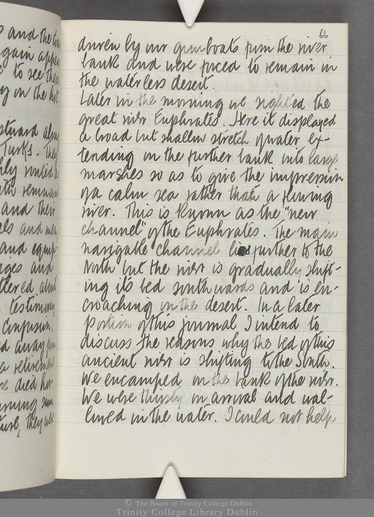 TCD MS 10515 folio 66r