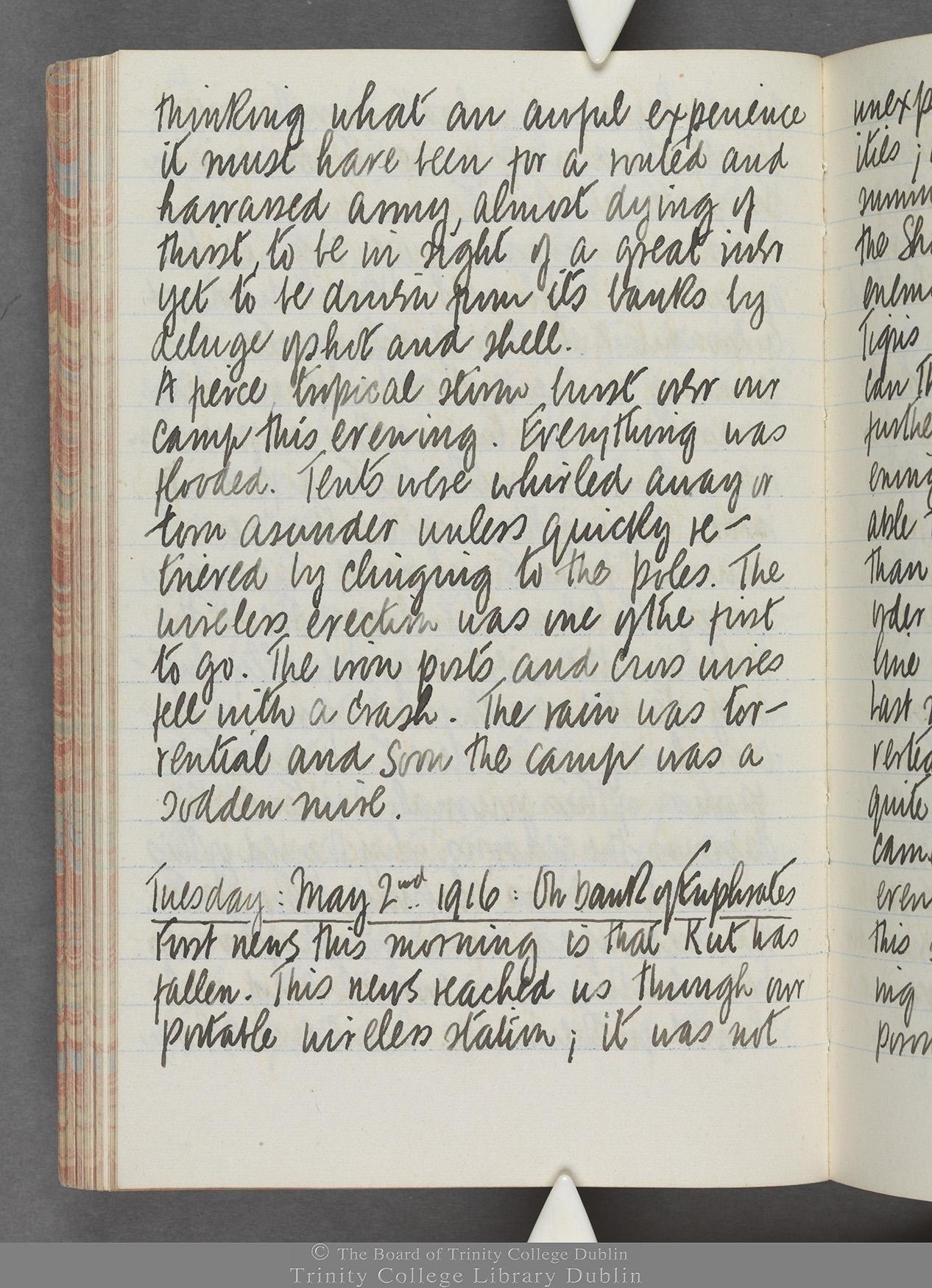 TCD MS 10515 folio 66v